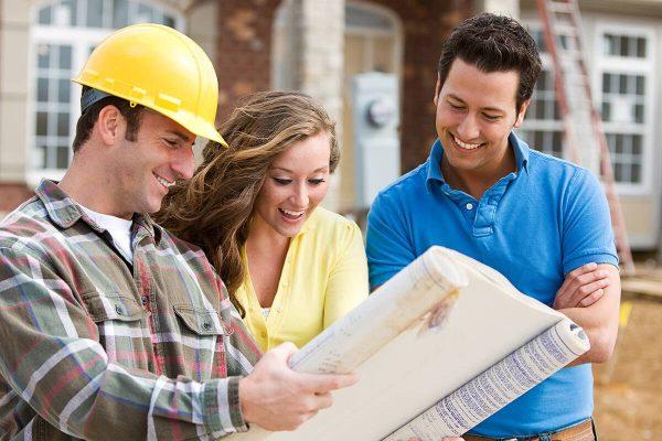Top 7 Tips for Choosing a Custom Home Builder
