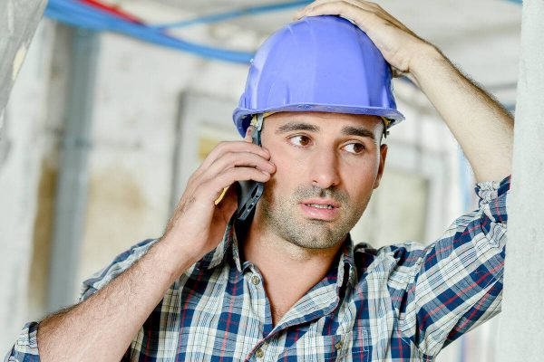 5 Tough Questions to Ask When Hiring a Custom Home Builder