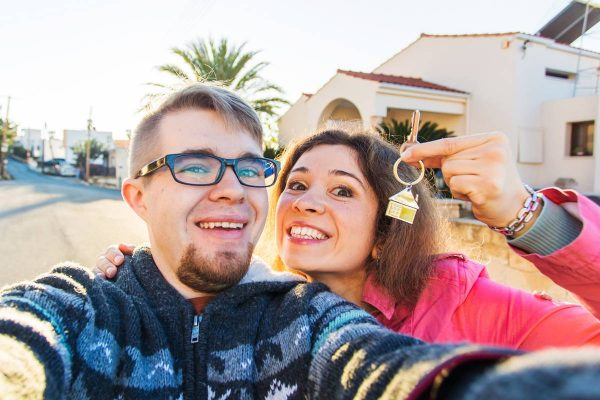 First Time Home Buyers in Rio Grande Valley, Texas