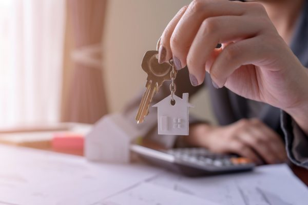 How Much Does a New Home Really Cost?